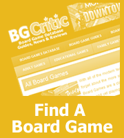 board-game-database