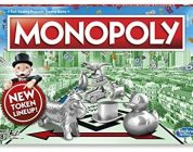 Where To Play Monopoly Online FREE
