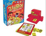 Great Kids Board Games The Whole Family Can Enjoy