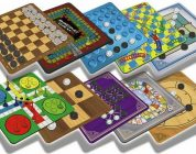 Understanding Common Board Game Terminologies
