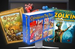 Your Guide To Free Online Board Games
