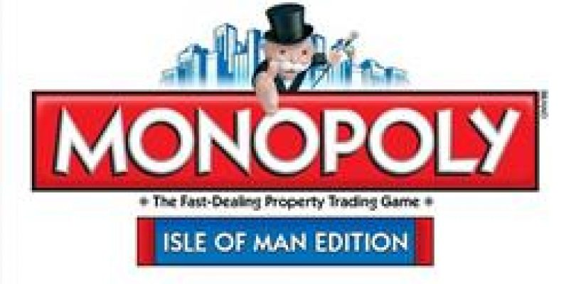 Isle Of Man Monopoly Set To Be Released This October