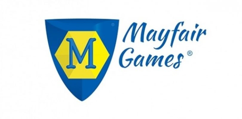Mayfair Gets Bumped From Monopoly Board