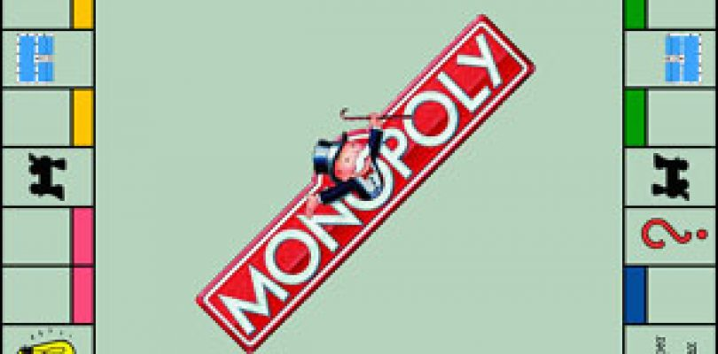 Monopoly Coming To Colombia