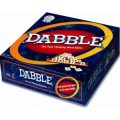 Dabble Board Game