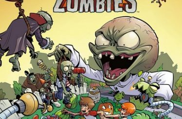 Where To Play Plants Vs Zombies Online Free, No Downloads