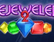 Where To Play Bejeweled 2 Online Free
