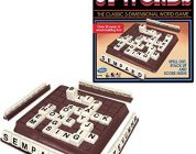 The Best 5 Educational & Fun Word Board Games
