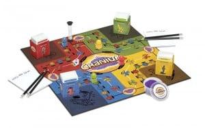 cranium-board-game-board